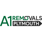 A1 Removals Plymouth